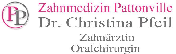 Dr. Christina Pfeil – Zahnärztin – Oralchirurgin