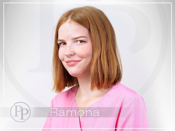 Ramona 01