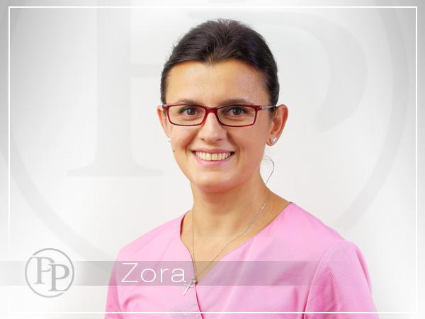 Zora 01
